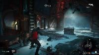 Avance de Gears 5: E3 2019 - Con los Locust en los talones